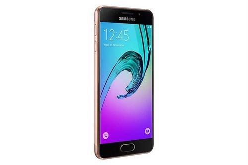 Galaxy A3(2016) 16GB