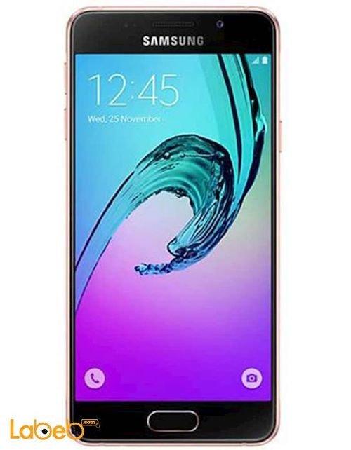 Pink Galaxy A3(2016) 16GB