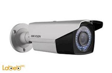 كاميرا مراقبة خارجية hik vision - ليلي نهاري - DS-2CE16C2T-VFIR3