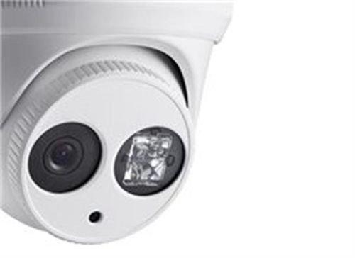 كاميرا مراقبة داخلية hik vision