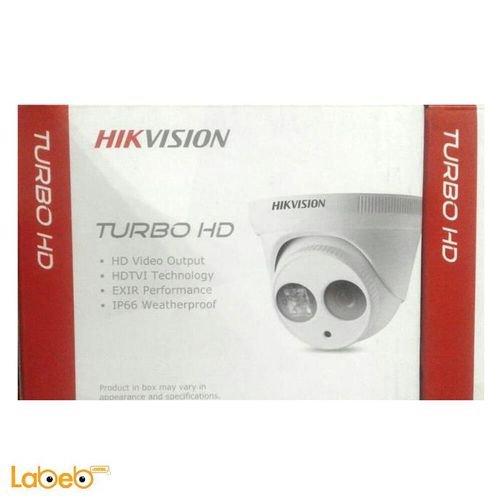 كاميرا مراقبة داخلية hik vision ليلي نهاري DS-2CE56C2T