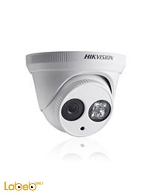 كاميرا مراقبة داخلية hik vision ليلي نهاري موديل DS-2CE56C2T