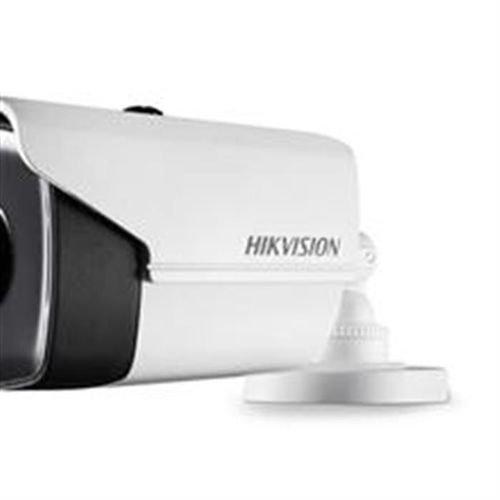 جانب كاميرا مراقبة خارجية hik vision