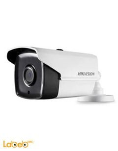 Hik vision HD Camera outdoor - day & night - DS-2CE16C0T