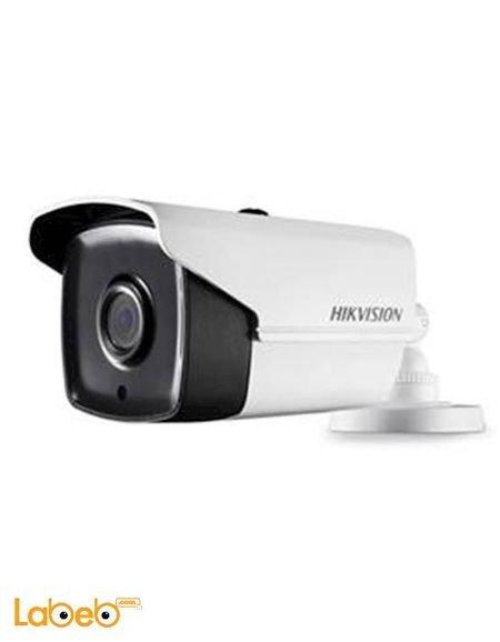 كاميرا مراقبة خارجية hik vision ليلي نهاري DS-2CE16C0T