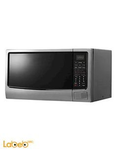 samsung microwave - Triple Distribution System - 32L -  ME9114