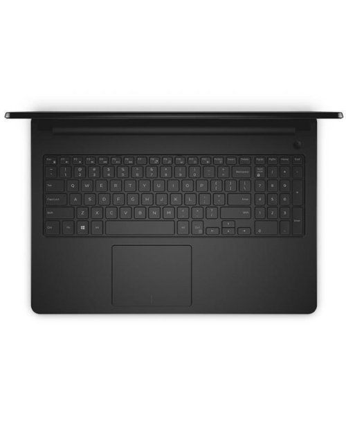 Dell Inspiron 5559 Laptop keyboard i5 Black