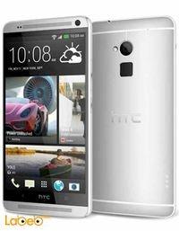HTC ون ماكس 16 جيجابايت فضي
