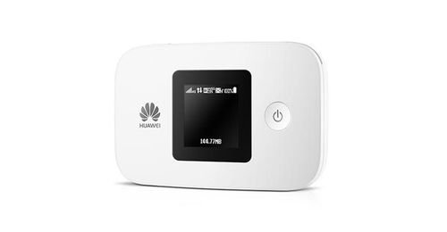 Huawei mobile Wifi 150Mbps 4G