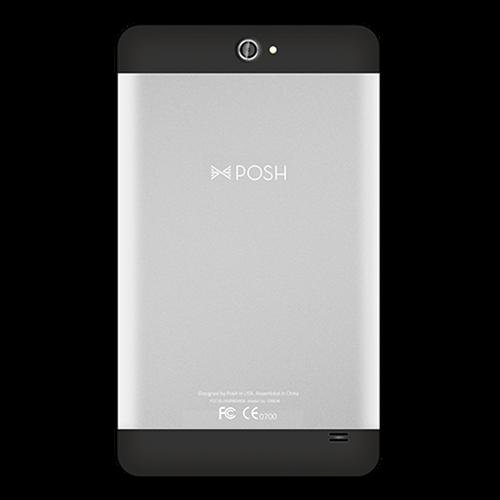 خلفية تابلت بوش ايكوال ماكس S900 اسود 8 جيجابايت 9 انش