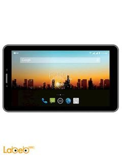 Posh Equal Max S900 tablet - 8GB - 9inch - Dual Sim - Black