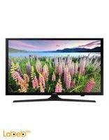 Samsung Full HD Flat TV J5000 Series 5 48 inch UA48J5000