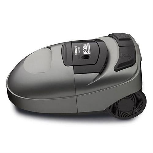 مكنسة كهربائية هيتاشي 1800 واط CV-W1800