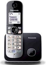 هاتف لاسلكي باناسونيك KX-TG6811
