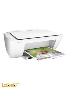 HP DeskJet 2130 - All-in-One Printer - Deskjet 2130 model