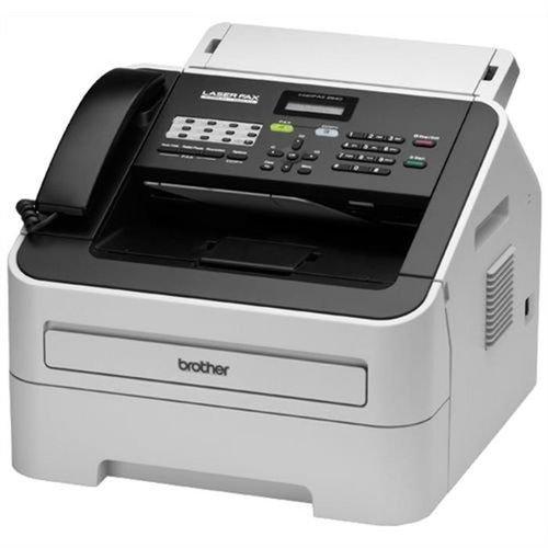 فاكس Brother Fax-2840