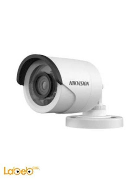 كاميرا مراقبة خارجية hikvision ليلي نهاري DS-2CE16D1T-IR