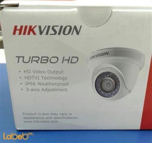 كاميرا مراقبة داخلية hikvision موديل DS-2CE56C0T -IR