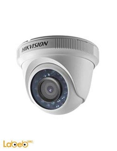 كاميرا مراقبة داخلية hikvision - ليلي نهاري - DS-2CE56C0T -IR