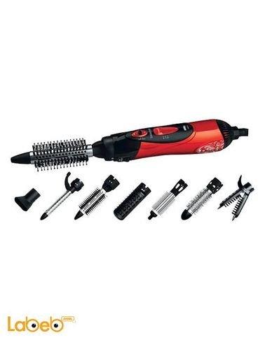 Sencor Hot Air Brush 1000W SHS-7551RD