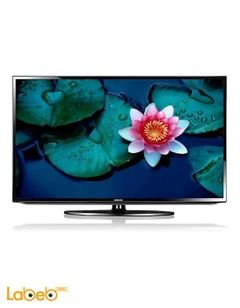 SAMSUNG - Full HD Flat TV H5000 - Series 5 - 40inch - UA40FH5000R
