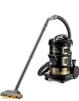 Hitachi vacuum cleaner - Powerful 18liter CV-950Y