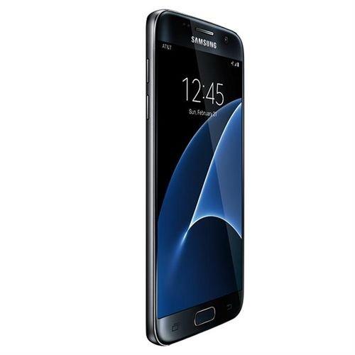 Samsung Galaxy S7 smartphone 32GB 5.1inch Black