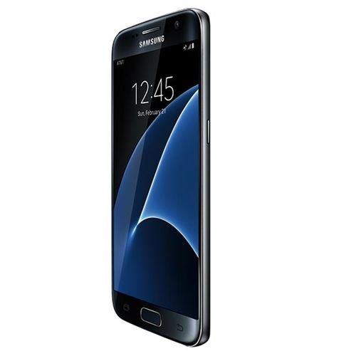 Samsung Galaxy S7 smartphone 32GB Black