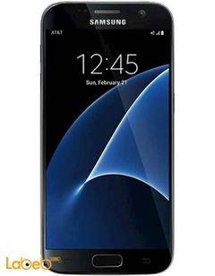 Samsung Galaxy S7 smartphone - 32GB - 5.1inch - Black