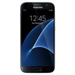 Samsung Galaxy S7 smartphone - 64GB - 5.1inch - Black