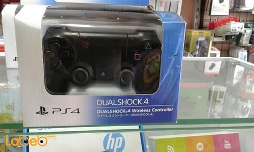 Dualshock 4 Wireless Controller Ps4 CUH-ZCT1J Model
