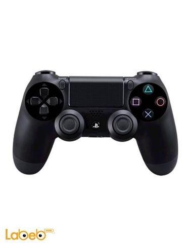 Dualshock 4 Wireless Controller PS4 - Black - CUH-ZCT1J
