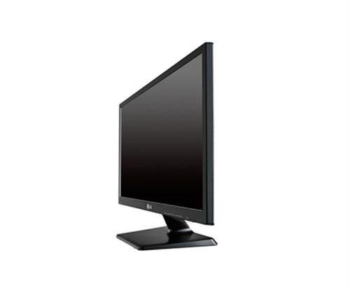 شاشة إل إي دي ال جي 19 انش أسود 19M37A-B