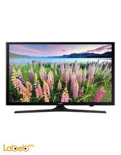 samsung - Full HD Flat TV J5100 - Series 5 - 50 inch - UA50J5100AW
