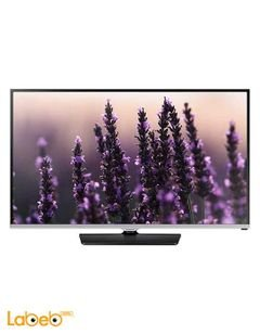 Samsung - Full HD Flat TV H5100 - Series 5 - 48inch - UA48H5100AR
