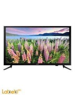 SAMSUNG - Full HD Flat TV J5200 - Series5 - 40inch - UA40J5200AR