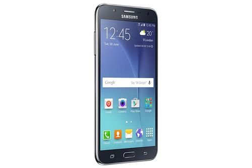 Samsung Galaxy J7 16GB 4G