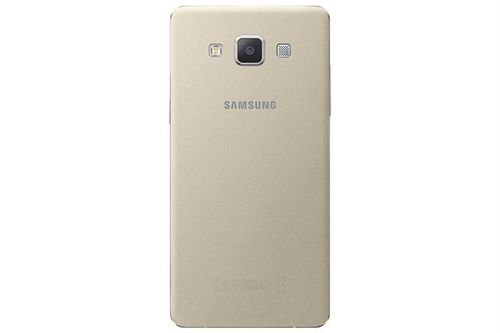 Samsung Galaxy A5(2016) smartphone camera 16GB 5.2inch Gold