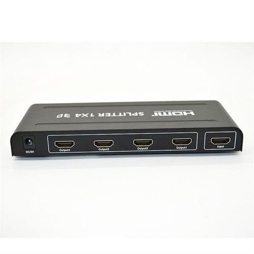 سويتش HDMI فل اتش دي 1080 بكسل 3D