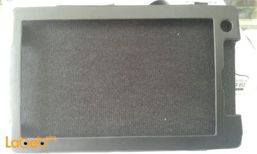 Tablet cover PMP AC-002