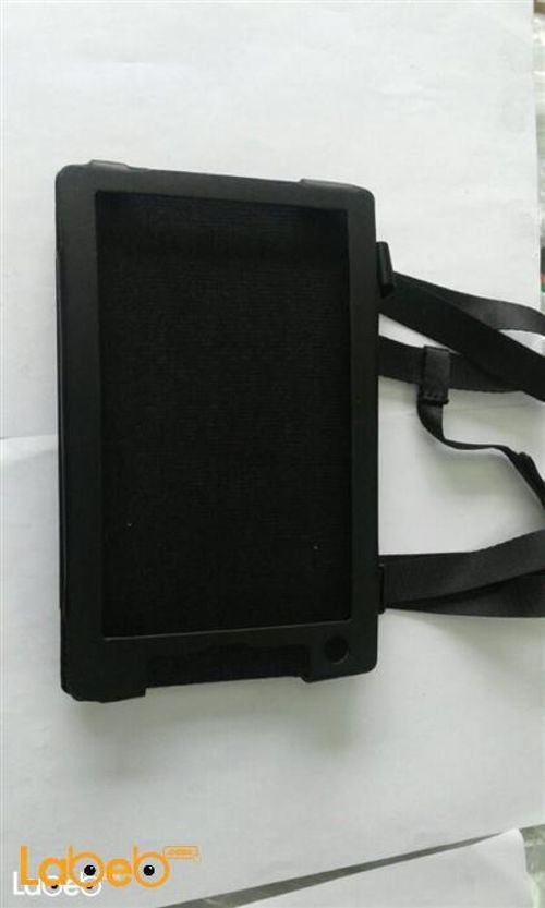 Tablet cover and Charger car PMP AC-002