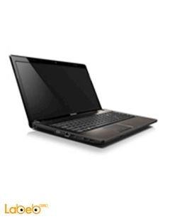 Lenovo Laptop - 15.6 inch - 2GB RAM - Black - G570 20079