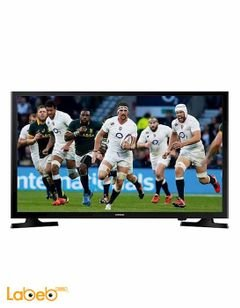 Samsung Flat Full HD LED TV - 40 inch - Series 5 - J5000