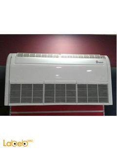 Orient Floor Air conditioner - 2 ton - white - RF7DW/LD