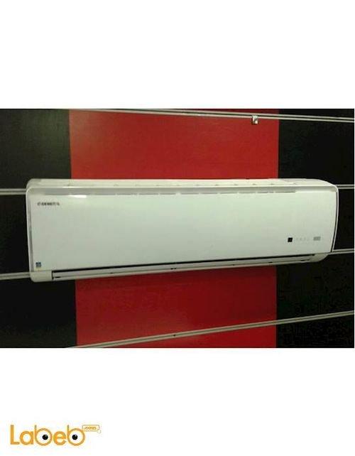 KFR-70HC General Split air conditioner