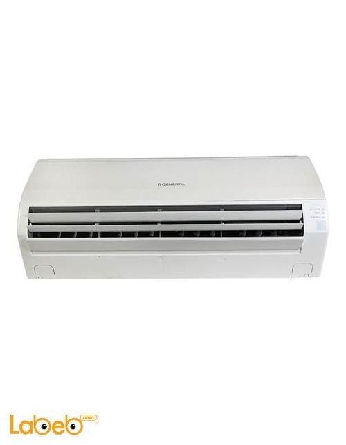 General Split air conditioner