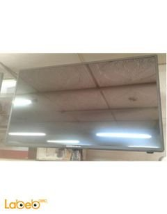 General deluxe LED TV - 32 inch - HD TV - LD3222