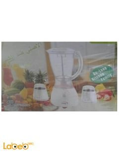 Hanix blender - 3 in 1 - 300W - 1.5L - SX-Y44