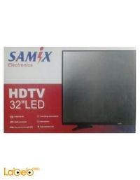 شاشة LED سامكس SNK-3235