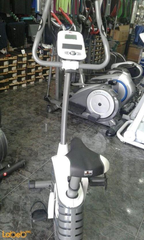 دراجة الجهد الثابتة بودي سكلبشر موديل BC-6790D